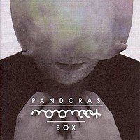 Pandoras-Box-Monomeet.jpg