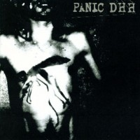Panic-DHH.jpg