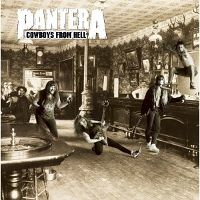 Pantera-Cowboys-From-Hell-Deluxe.jpg