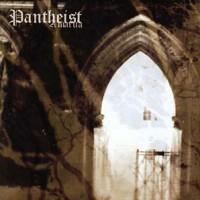 Pantheist-Amartia.jpg