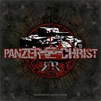 Panzerchrist-Regiment-Ragnaroek.jpg