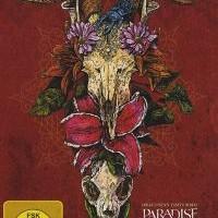 Paradise-Lost-Draconian-Times-MMXI-DVD.jpg