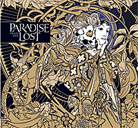 Paradise-Lost-Tragic-Idol.jpg