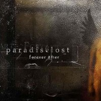 Paradise-Lost-foreverafter.jpg