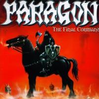 Paragon-Final-Command.jpg