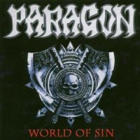 Paragon-Wages-of-Sin.jpg