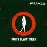 Paranoize-Babys-Playin-Tricks.jpg