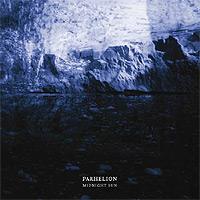 Parhelion-Midnight-Sun.jpg
