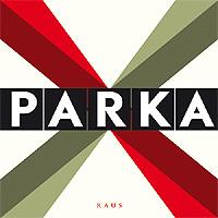 Parka-Raus.jpg