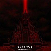 Parzival-Die-Kulturnacht.jpg