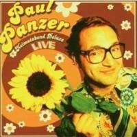 Paul-Panzer-Heimatabend-Deluxe.jpg