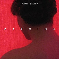 Paul-Smith-Margins.jpg