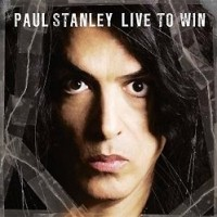 Paul-Stanley-Live-to-Win.jpg