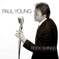 Paul-Young-Rock-Swings.jpg
