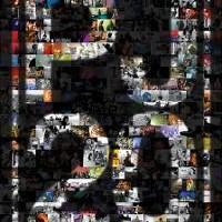 Pearl-Jam-20-DVD.jpg