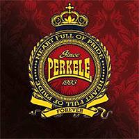 Perkele-Perkele-Forever.jpg