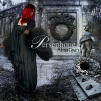 Persephone-AtmaGyan.jpg