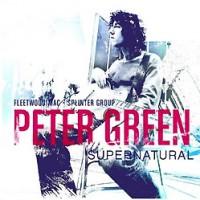 Peter-Green-Supernatural.jpg