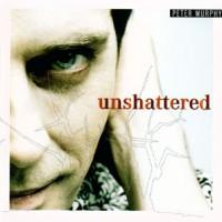 Peter-Murphy-Unshattered.jpg
