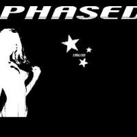 Phased-Gemtleman.jpg