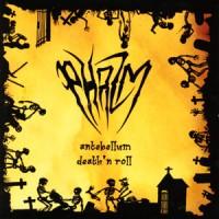 Phazm-Antebellum-Death-N-Roll.jpg