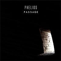 Phelios-Passage-Re-Release.jpg