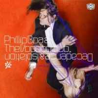 Phillip-Boa-Decadence-Isolation.jpg