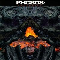 Phobos-Tectonics.jpg