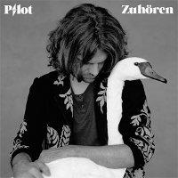 Pilot-Zuhoeren.jpg