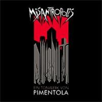 Pimentola-Misantropolis.jpg