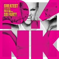Pink-Greatest-Hits-So-Far.jpg