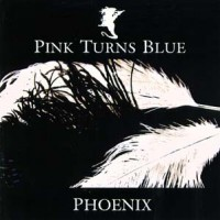 Pink-turns-blue-Phoenix.jpg