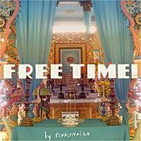 Pinkunoizu-Free-Time.jpg