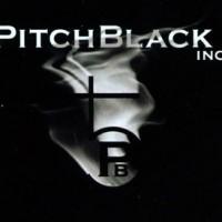 Pitch-Black-Pitch-Black.jpg