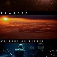 Placebo-We-Come-In-Pieces-DVD.jpg