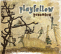 Playfellow-Penumbra.jpg