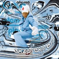 Plemo-Exzess-Express.jpg