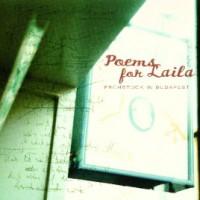 Poems_for_Laila.jpg