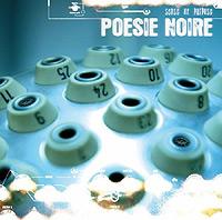 Poesie-Noire-Sense-Of-Purpose.jpg