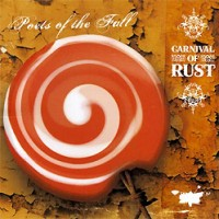 Poets-of-the-Fall-Carnival-of-Rust.jpg