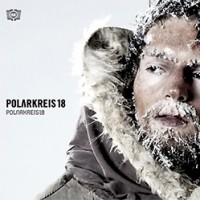 Polarkreis-18-Polarkreis-18.jpg