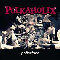 Polkaholix-Polkaface.jpg