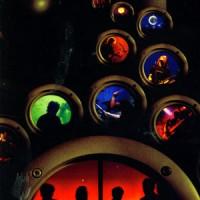 Porcupine-Tree-Arriving-Somewhere-DVD.jpg