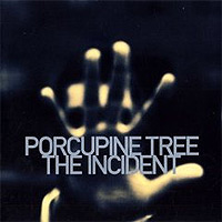 Porcupine-Tree-The-Incident.jpg