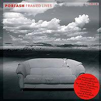 Portash-Framed-Lives.jpg