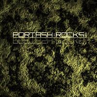 Portash-Rocks.jpg
