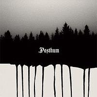 Posthum-Posthum.jpg