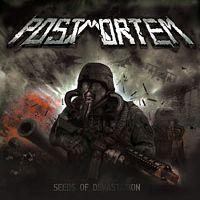 Postmorten-Seeds-Of-Devastation.jpg
