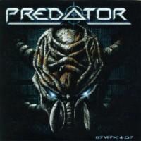 Predator-Predator.jpg