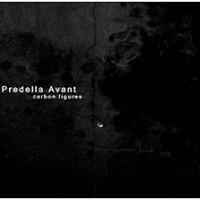 Predella-Avant-Carbon-Figures.jpg